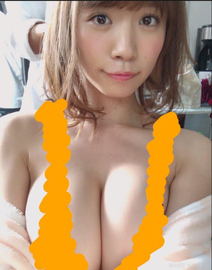 菜乃花 画像 176