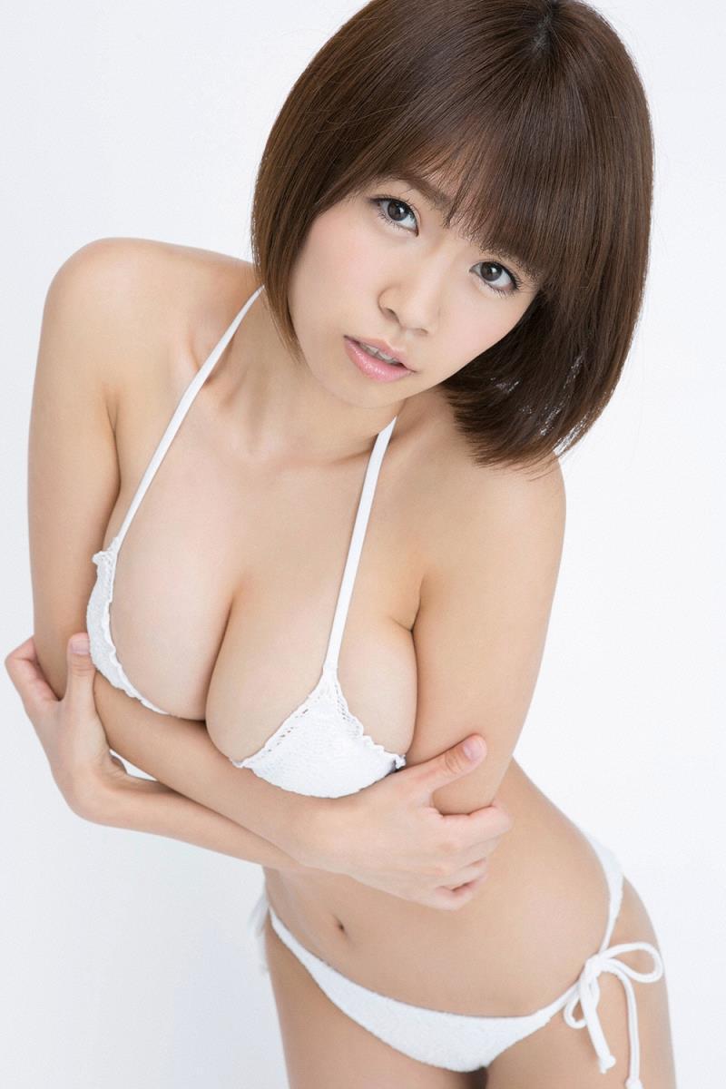 菜乃花 画像 179
