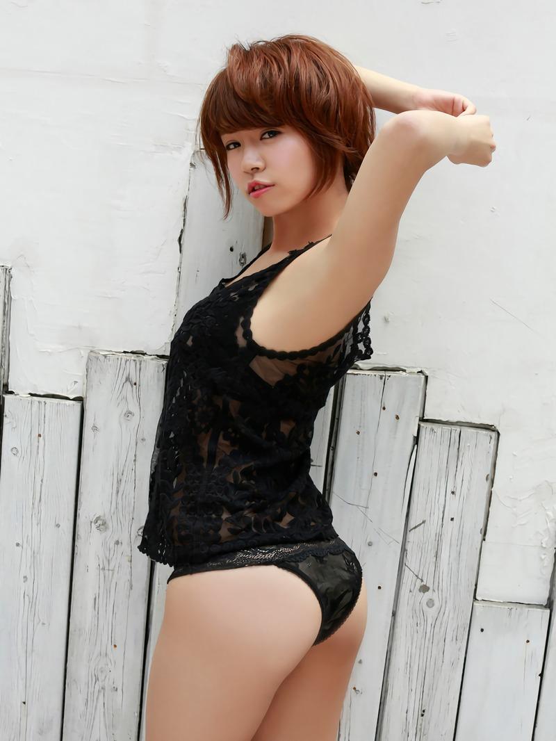 菜乃花 画像 184