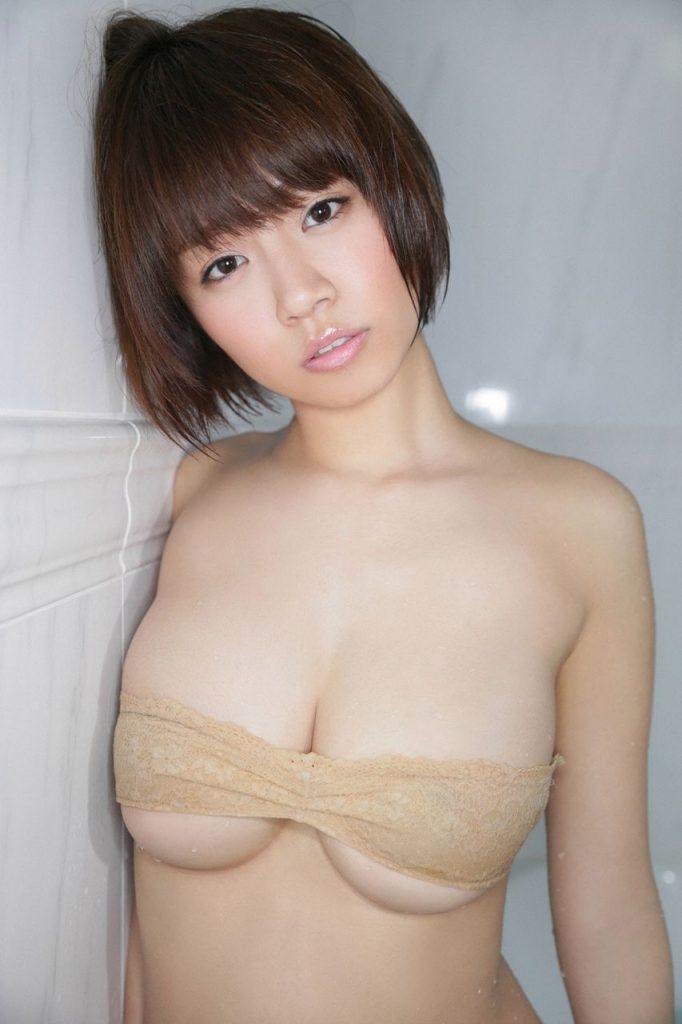 菜乃花 画像 191