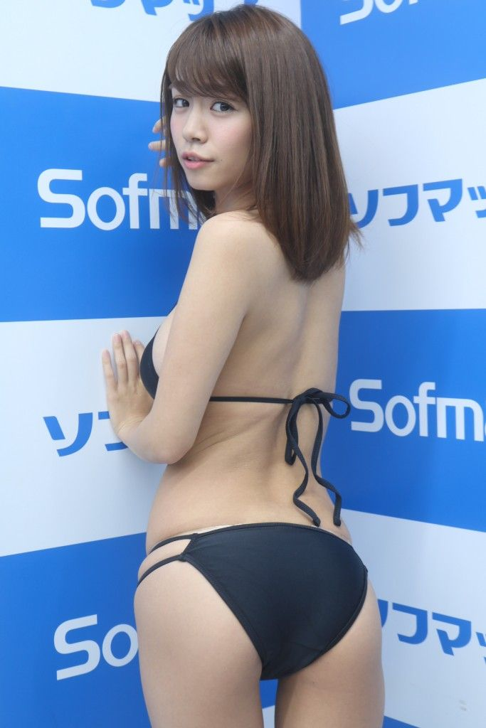 菜乃花 画像 019