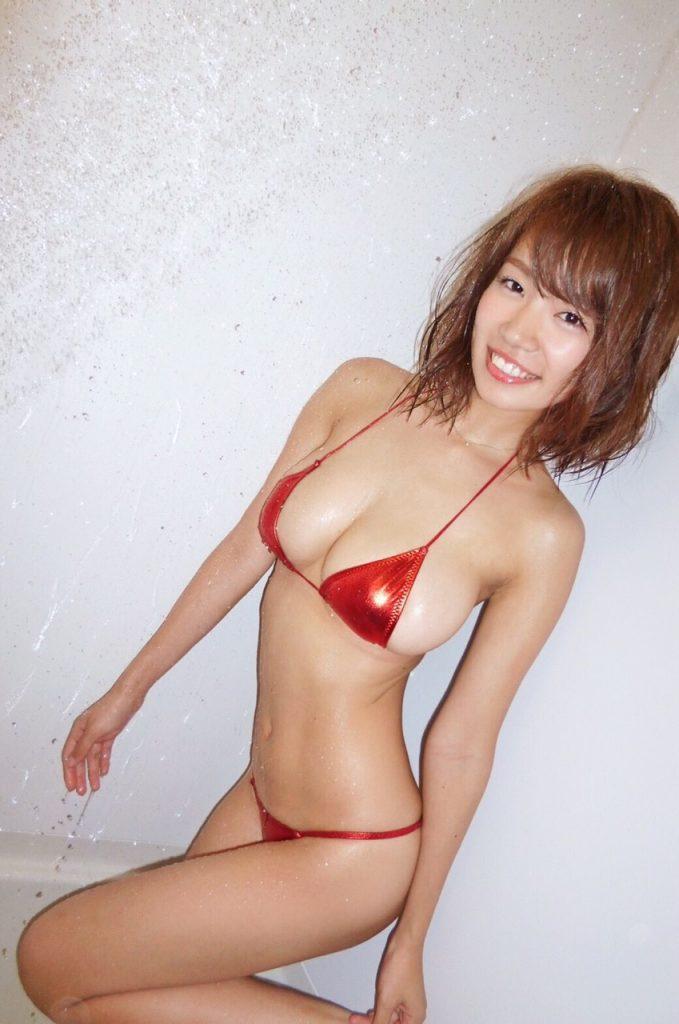菜乃花 画像 025