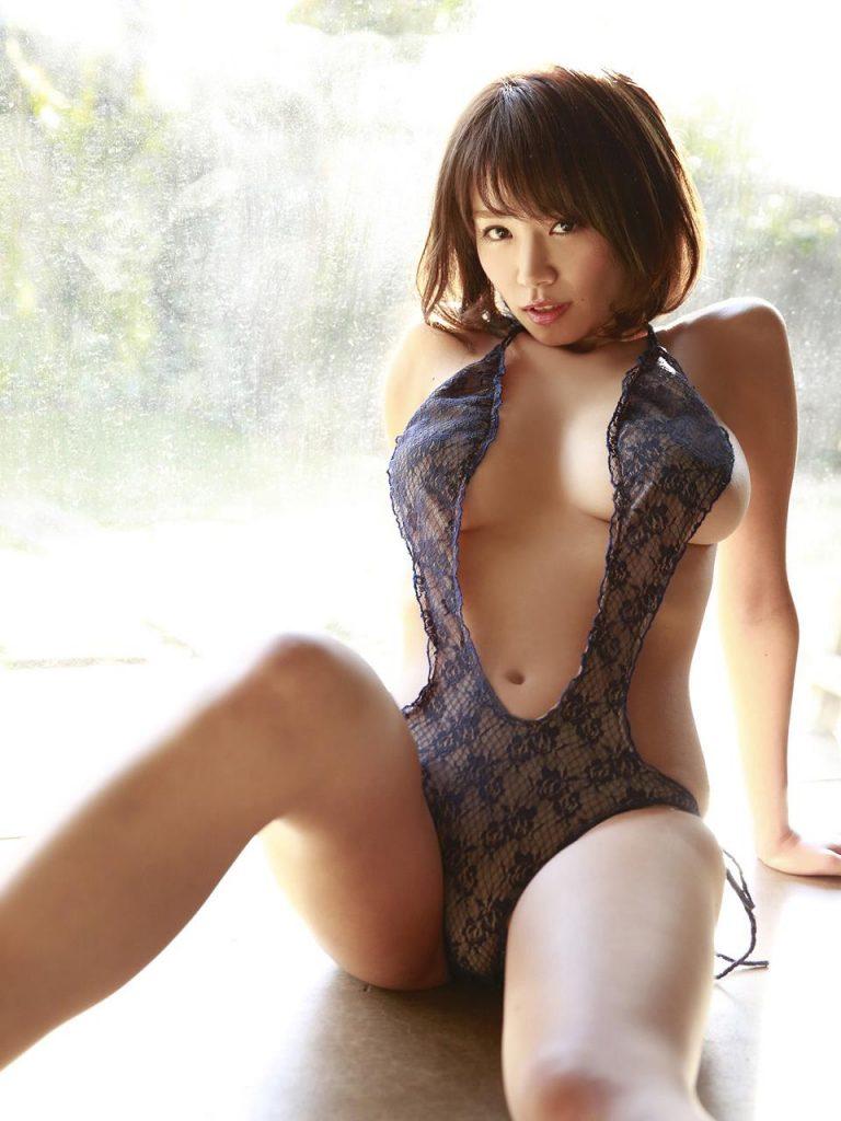 菜乃花 画像 029