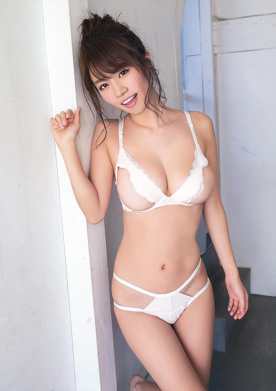 菜乃花 画像 030
