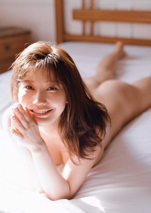 小倉優香 画像 040