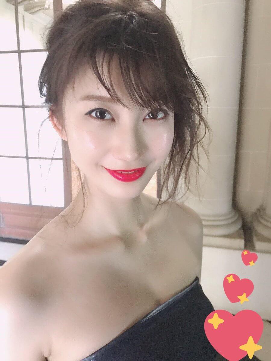 小倉優香 画像 061