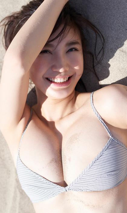 小倉優香 画像 069
