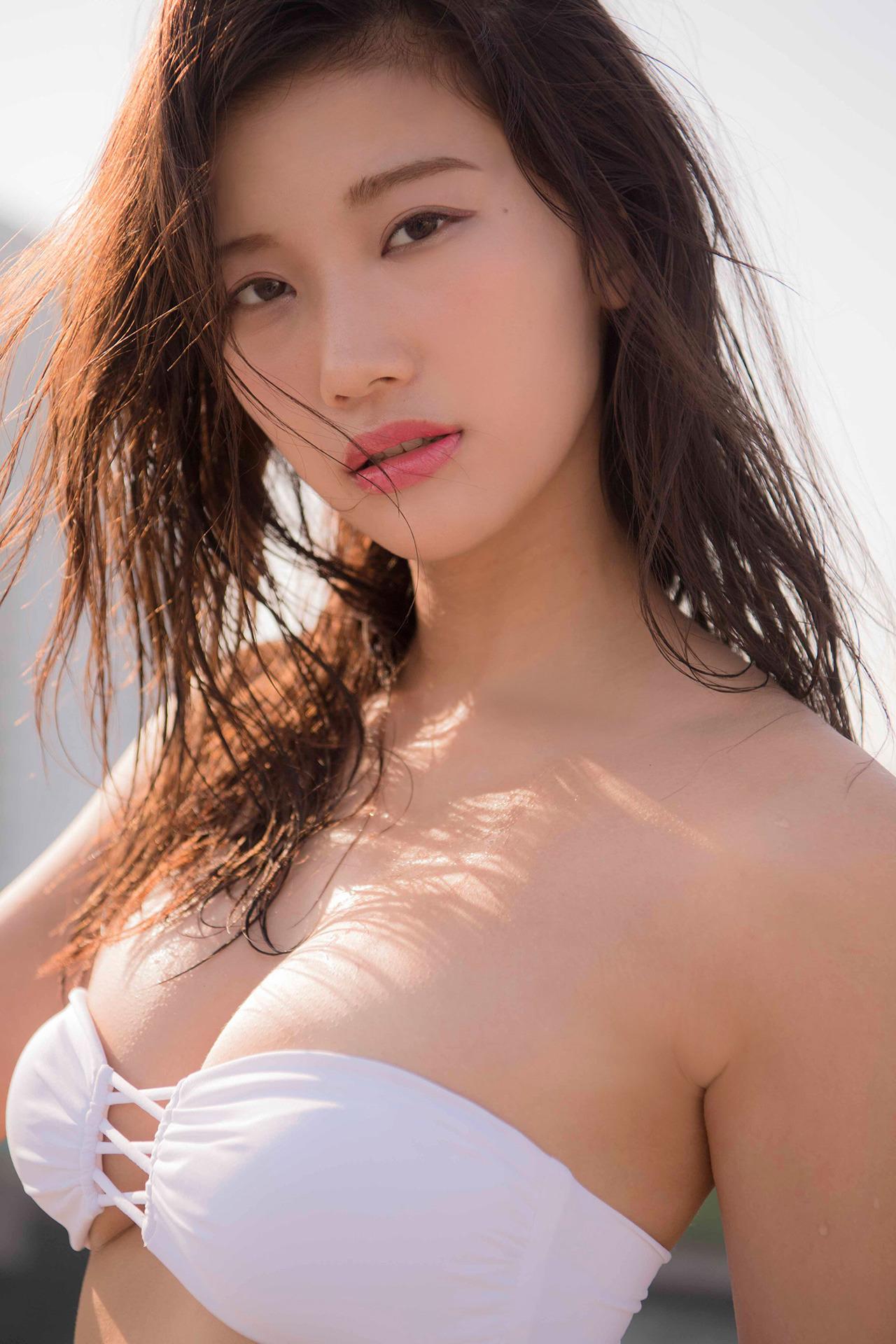 小倉優香 画像 109