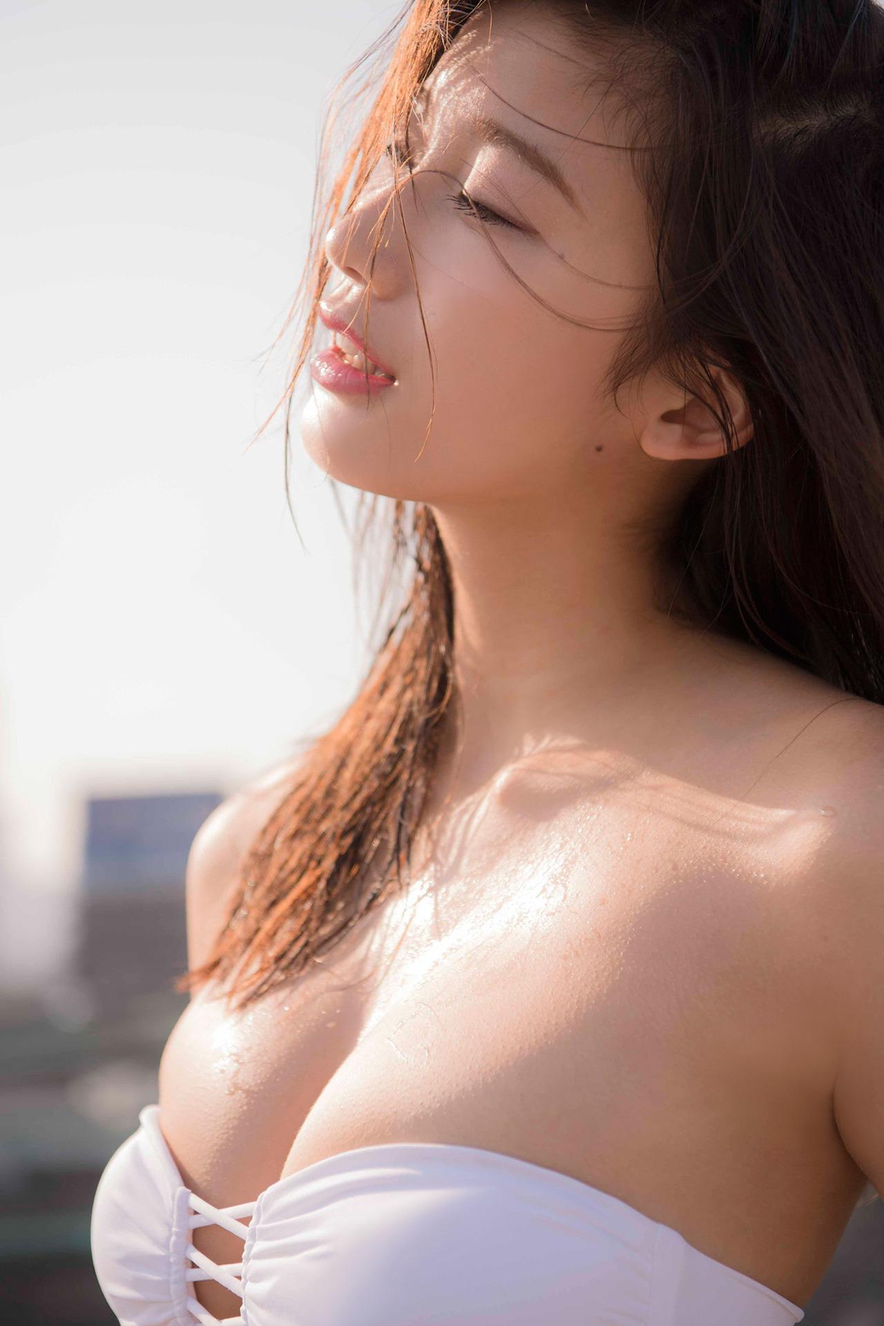 小倉優香 画像 111