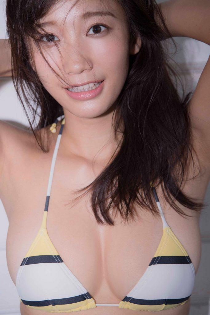 小倉優香 画像 116