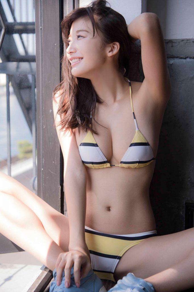 小倉優香 画像 120