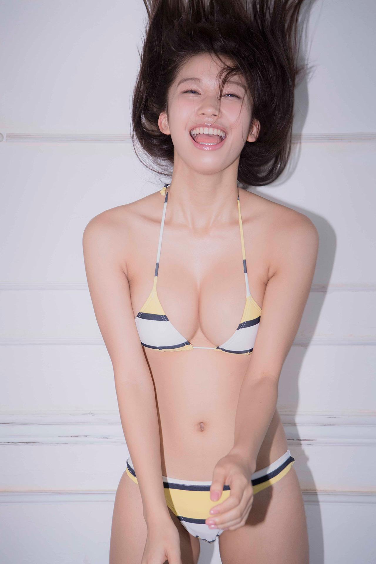 小倉優香 画像 122