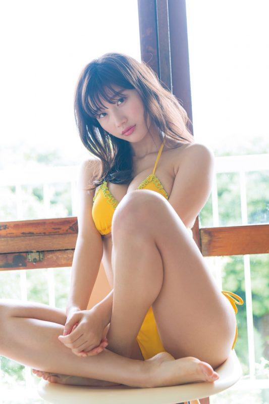 小倉優香 画像 128