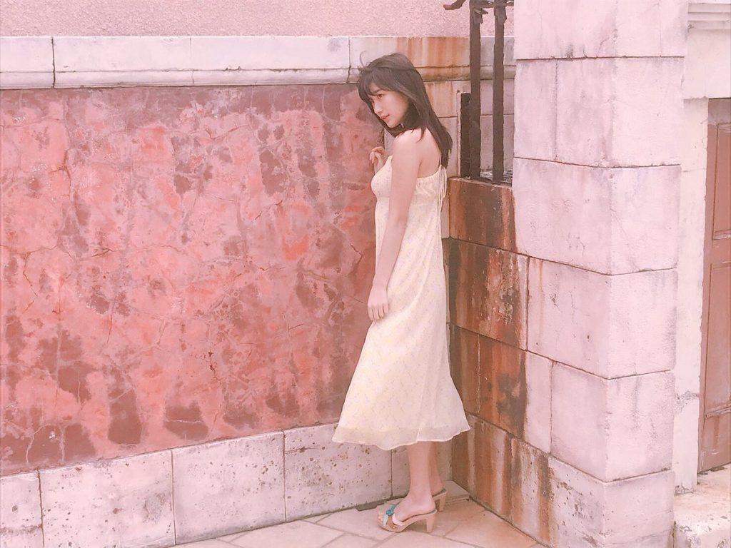 小倉優香 画像 141