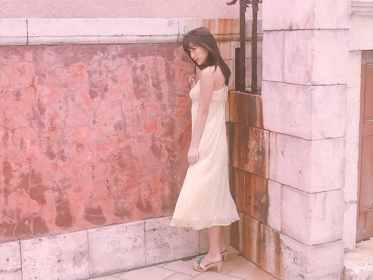 小倉優香 画像 139