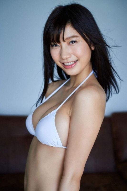 小倉優香 画像 155