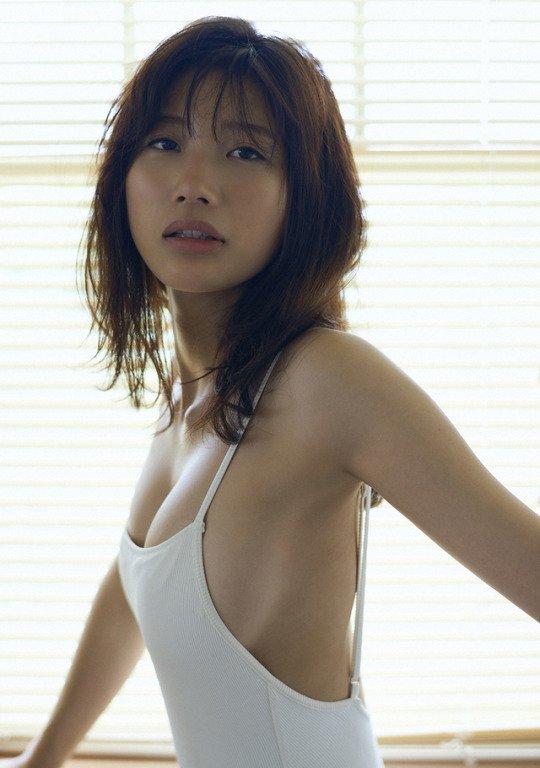 小倉優香 画像 166