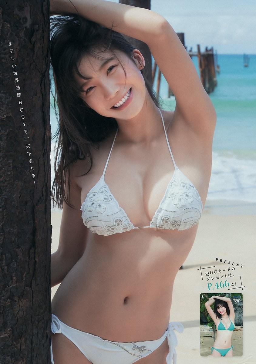 小倉優香 画像 183