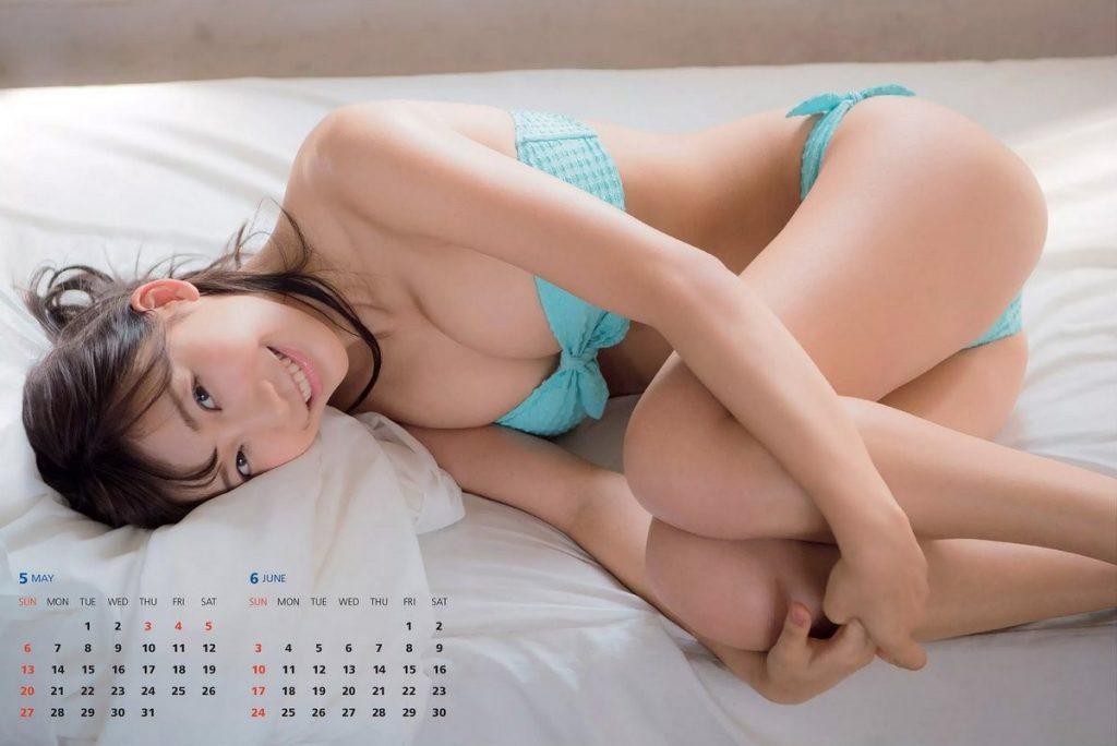 小倉優香 画像 189
