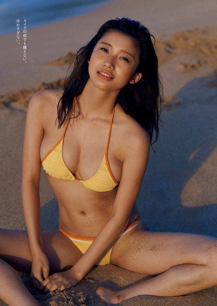 小倉優香 画像 216