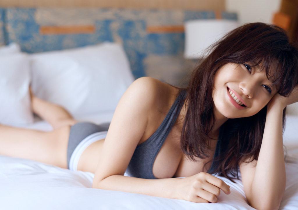 小倉優香 画像 222
