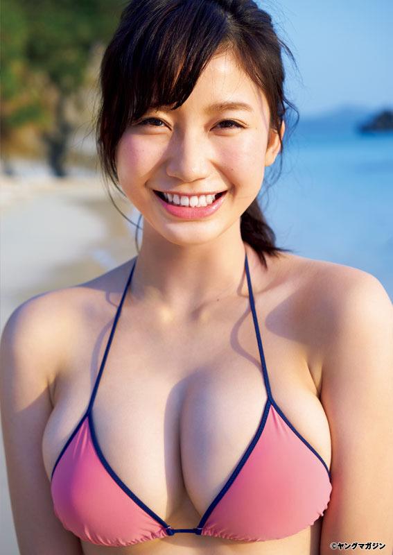 小倉優香 画像 237