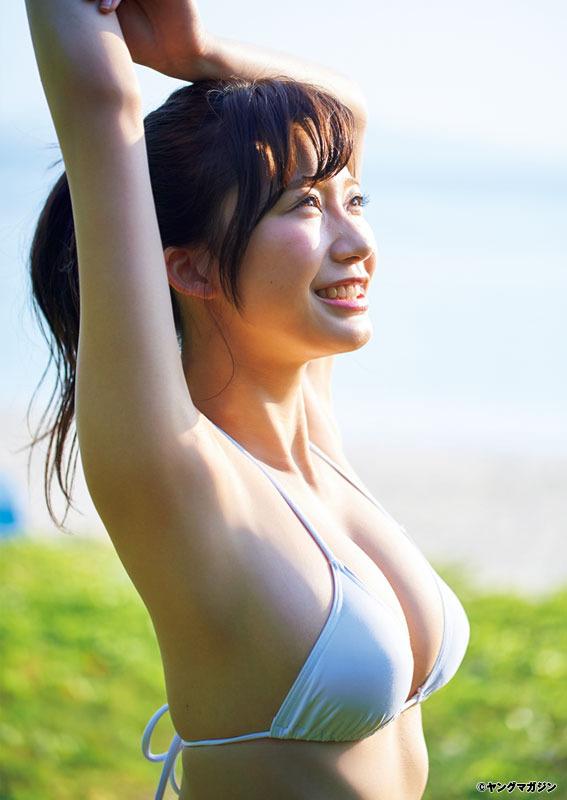 小倉優香 画像 239