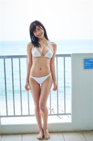 小倉優香 画像 242