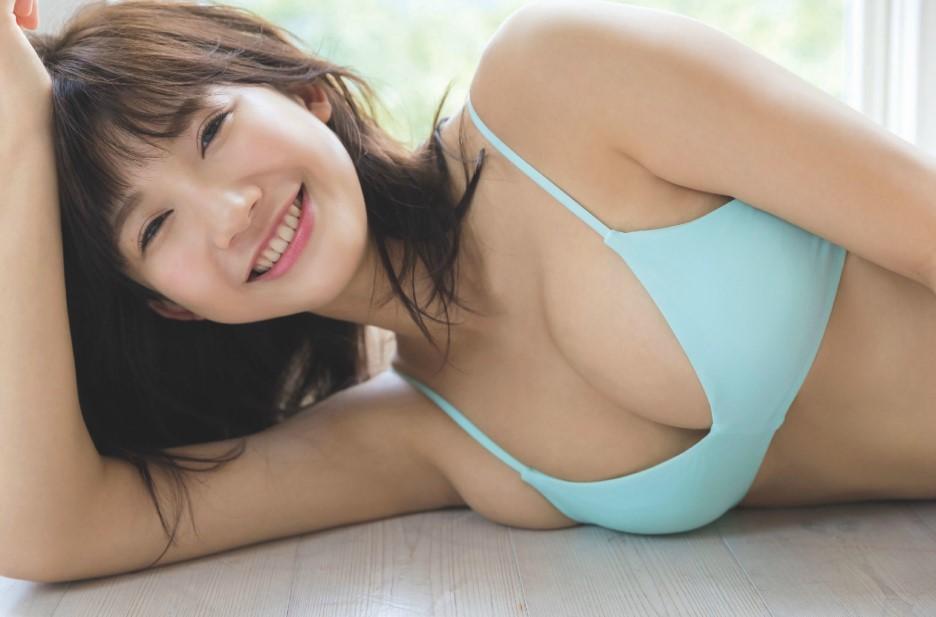 小倉優香 画像 257