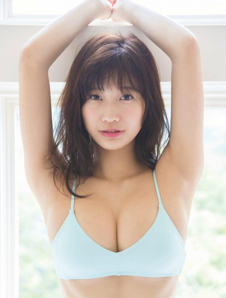 小倉優香 画像 261