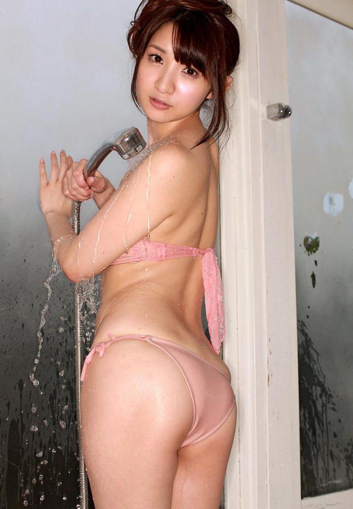 尾崎ナナ 画像 149