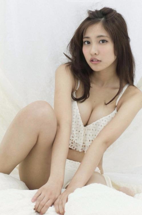 佐野ひなこ 画像 156