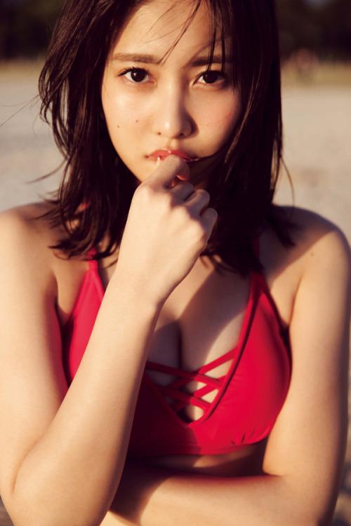 佐野ひなこ 画像 158