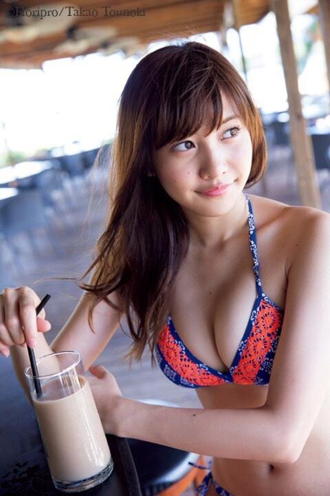 erosaka-sanohina-071