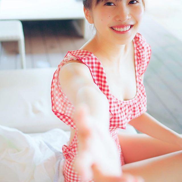 佐野ひなこ 画像 093