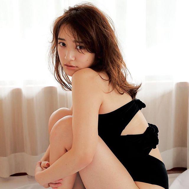 都丸紗也華 画像 051