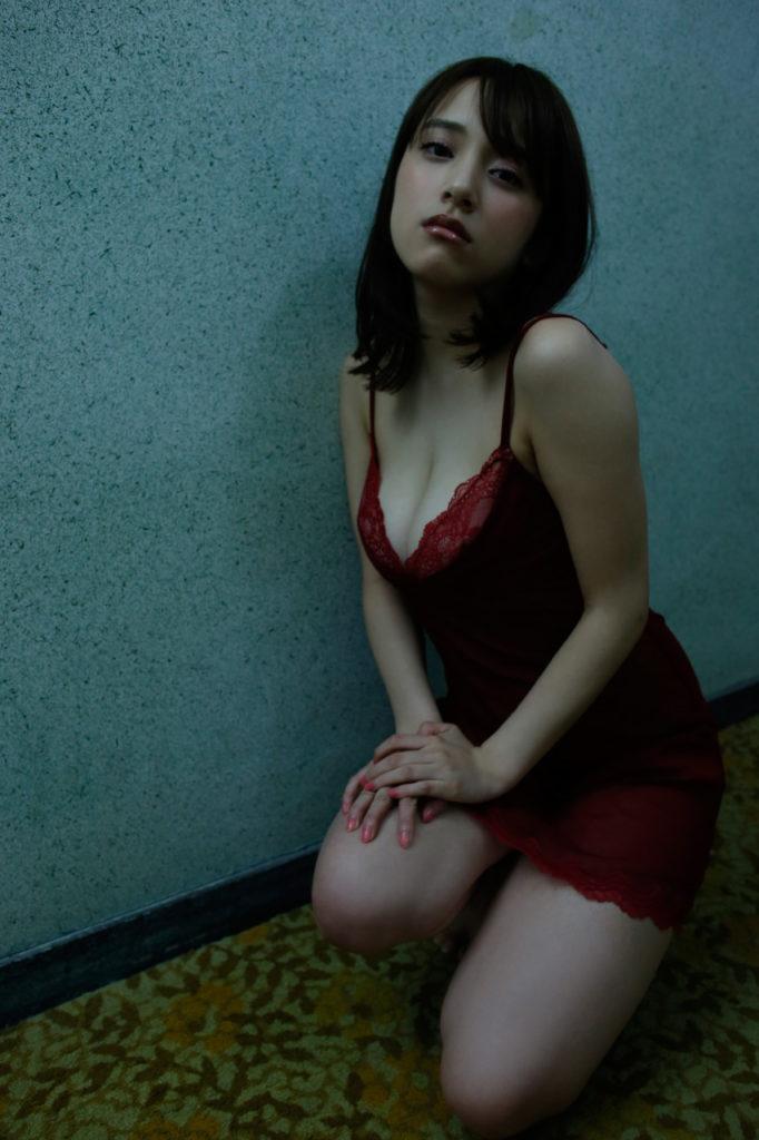 都丸紗也華 画像 088