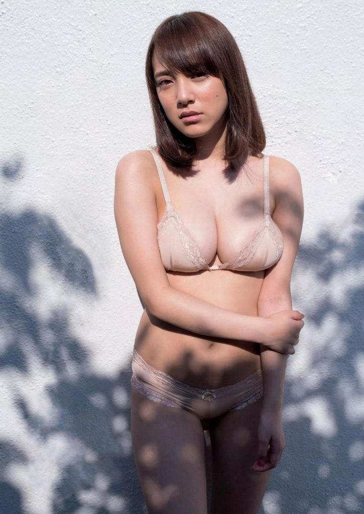 都丸紗也華 画像 097
