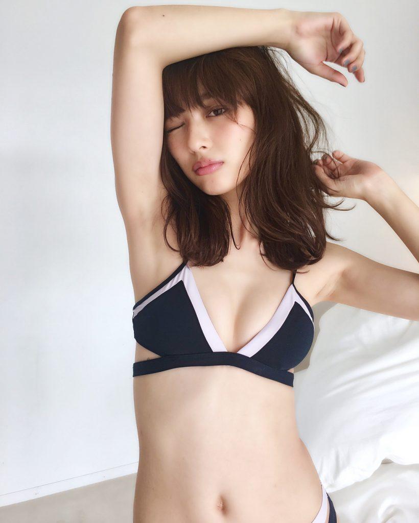 内田理央 画像 058
