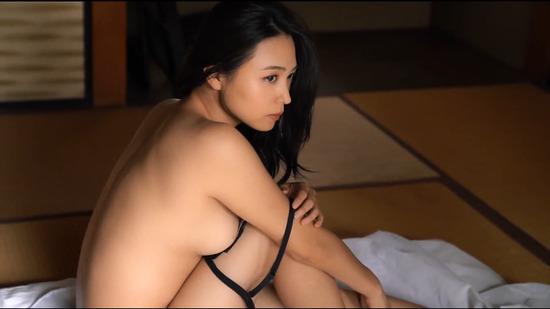 川村ゆきえ 画像 082