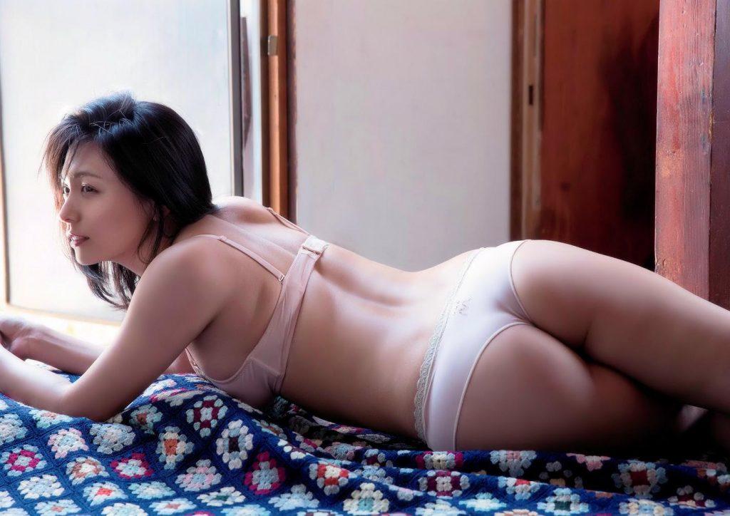 川村ゆきえ 画像 177