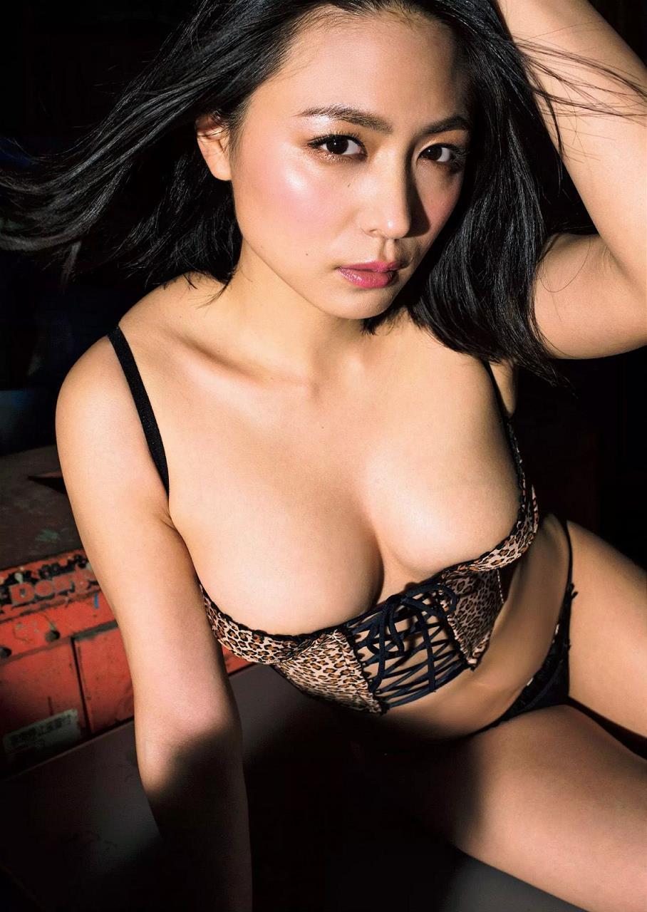 川村ゆきえ 画像 010