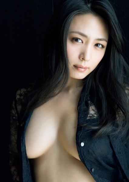 川村ゆきえ 画像 064