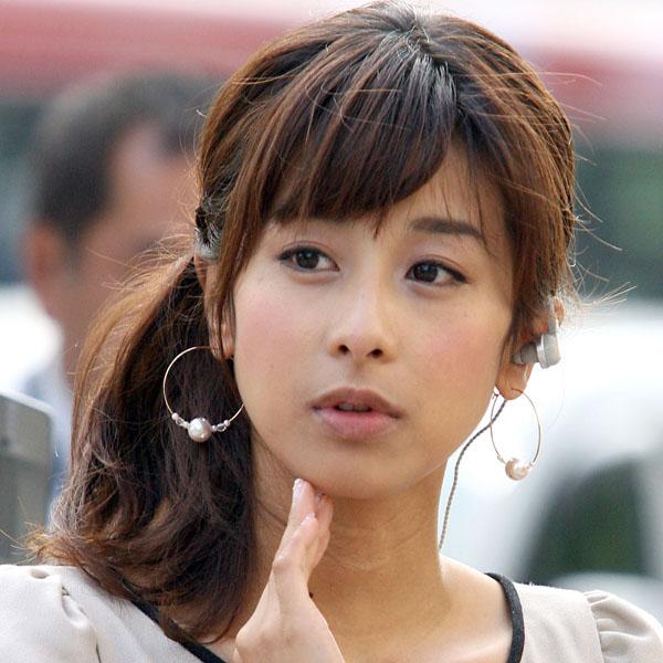 加藤綾子 画像 007
