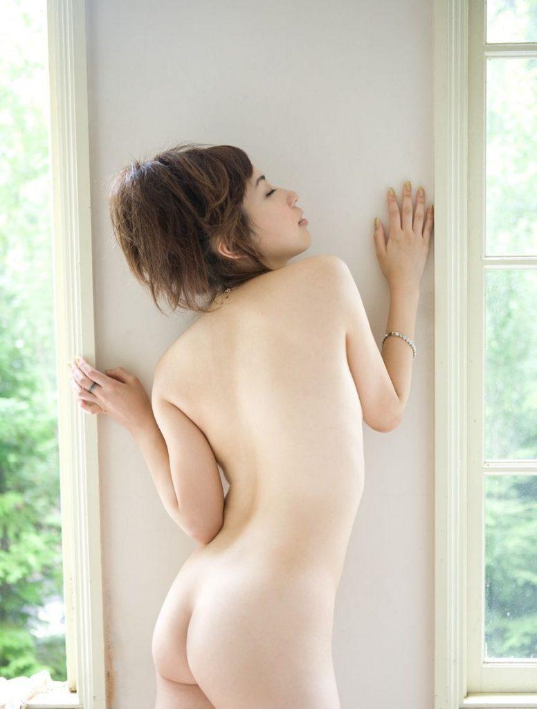 横山美雪 画像 157