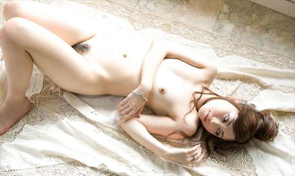 横山美雪 画像 163
