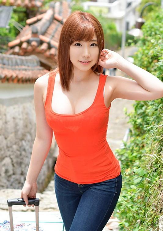 長谷川るい 画像 043