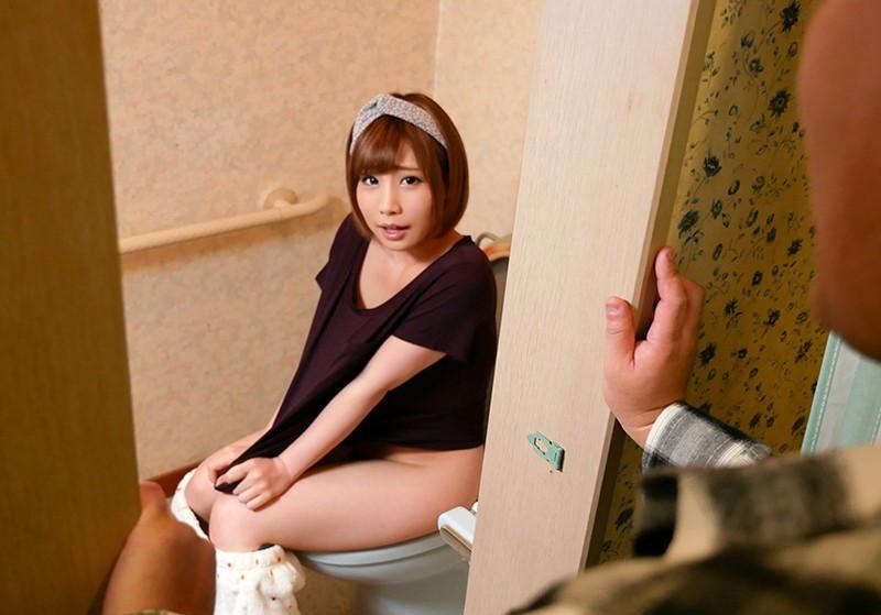 長谷川るい 画像 108