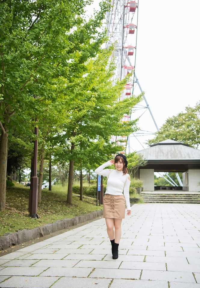 長谷川るい 画像 026