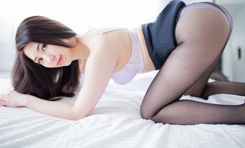 山岸逢花 元アナウンサーの淫乱女優エロ画像214枚!